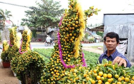 san pham Nam Duoc